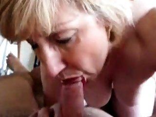 Karen from Birmingham