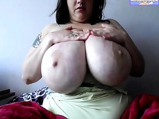 Mature bbw hookup amateur webcam sex