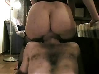 Femdom fetish mature Lady Sonia brit