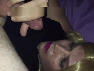 Loui - Phantasm I (RUS voice, sissy trainer motivation)