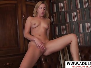Crumb Stepmom Lucy Lauren  Take Male Pole Cool Touching Friend - lucy lauren