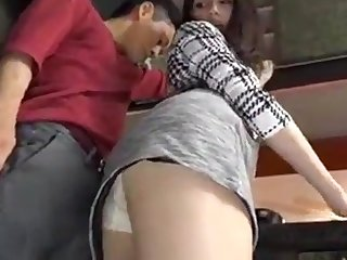 Exotic adult video Asian wild , watch it