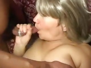 Russian Mature Part 2 of 4