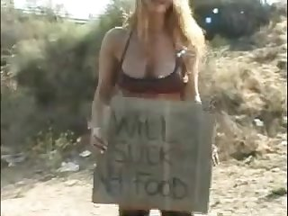 Slack Crack Sluts & Gazoo Floozy Strump Do It Most Excellent! Scène de film Xxx