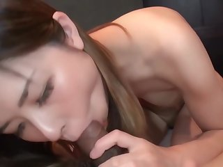 FC2 PPV 1088525 This japanese mature need cock