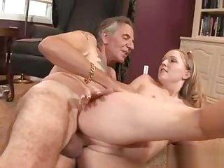 Horny porn video Amateur homemade craziest ever seen